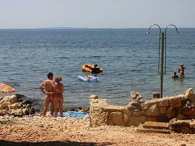 from Rene nude beaches guide teen girls