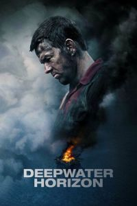 Nonton Deepwater Horizon (2016) Film Subtitle Indonesia Streaming Movie Download
