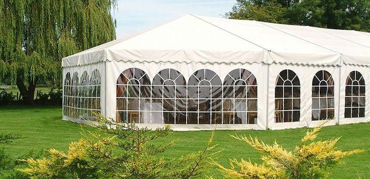 Wedding Marquee Venues, Marquees Hire Hampshire - Wedding Venue Southampton