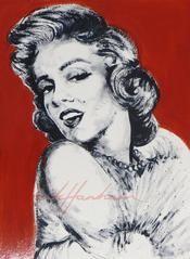 Face Value Marilyn Monroe 1