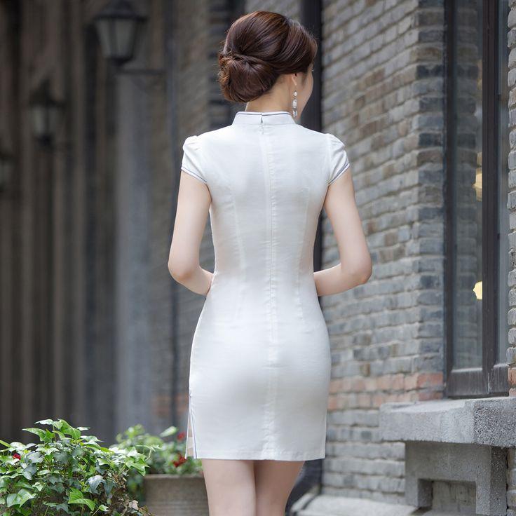 chinese dress chinese oriental clothing            https://www.ichinesedress.com/