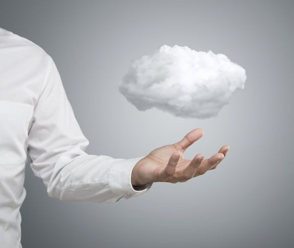 Best Cloud Computing Certifications For 2017 – Tom – s IT Pro #who #invented #cloud #computing http://liberia.nef2.com/best-cloud-computing-certifications-for-2017-tom-s-it-pro-who-invented-cloud-computing/  # Best Cloud Computing Certifications For 2017 IT professionals with solid cloud computing skills continue to be in high demand as more companies adopt cloud technologies. With new credentials constantly popping up, how do you choose the cloud computing certification that's right for…