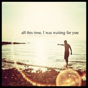 One Republic - All this time- My favorite OneRepublic song.