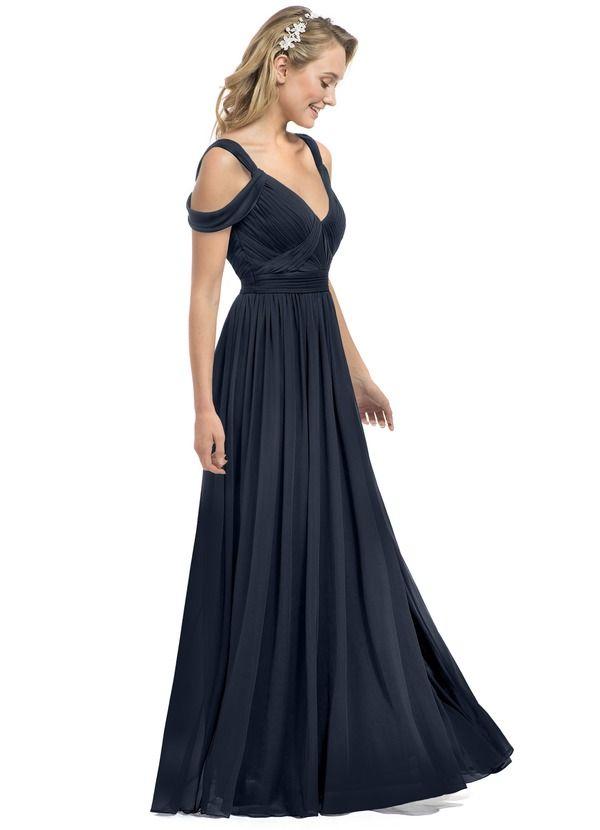 a1e35b07fca Azazie Calla Azazie Bridesmaid Dresses