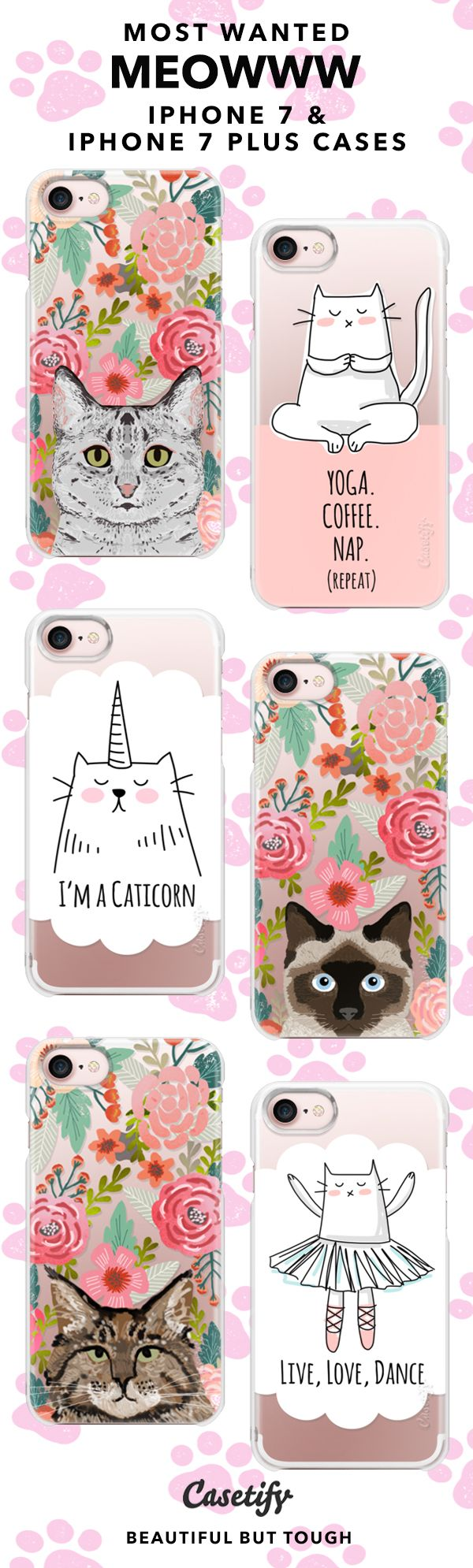 """Scientists found out Cats are actually nice.""  