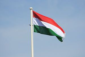 Leila Kozma Gli ungheresi non debbono essere identificati con il