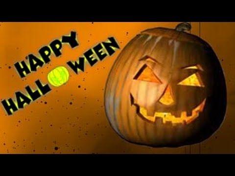 HALLOWEEN Prank Videos 2014 Best SCARY Prank Video Compilation - http://funnytalks.com/halloween-prank-videos-2014-best-scary-prank-video-compilation/