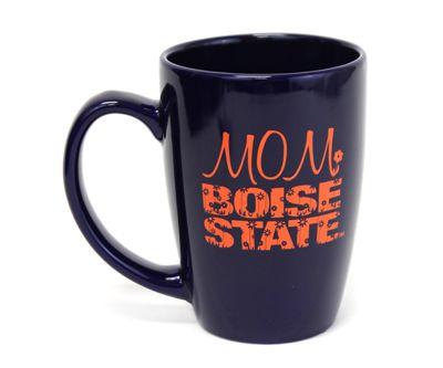 Mug Boise State Mom | Boise State Bronco Shop