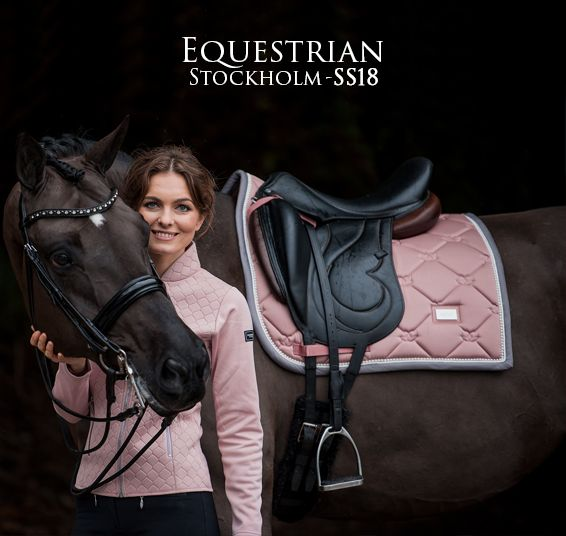Home Page | Horse & Rider Equipment, Tack, Rugs & Horse Riding Clothing | Equestrian Performance
