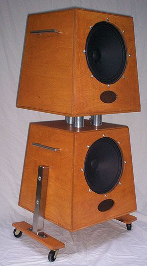 35 best Guitar Cabinets Abound images on Pinterest | Speakers ...
