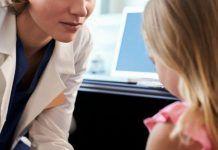 Pediatra confirma: Ideologia de gênero só aumentou casos de abuso infantil