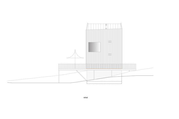 Madritsch-Pfurtscheller-.-Bout-house-.-Imst-13.jpg (2000×1333)