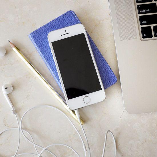 iOS 9.3.1 Siri Lock Screen Bug