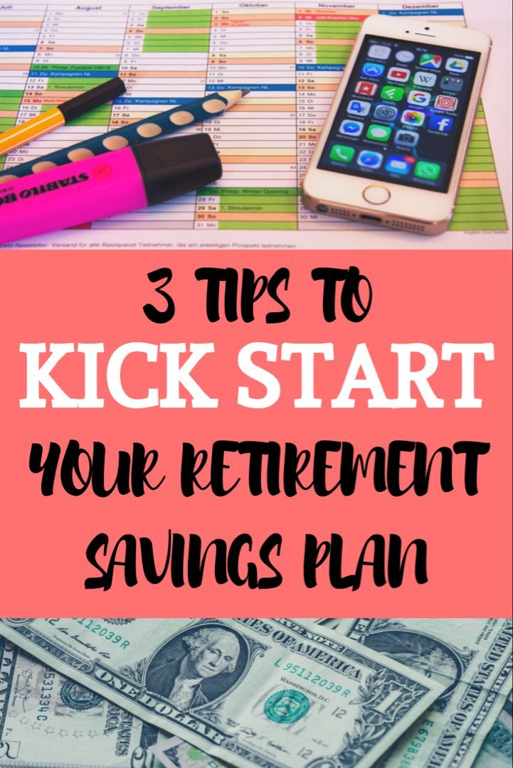 How Much Money Do You Need To Retire On Schedule With Images