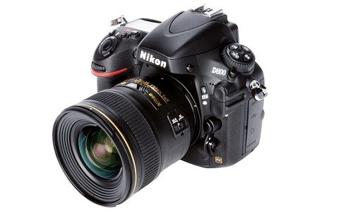 Nikon D800 Digital SLR Camera - Price in Bangladesh, Nikon D800 dslr camera price in bangladesh, op 10 DSLR Camera: Specification, Price,…