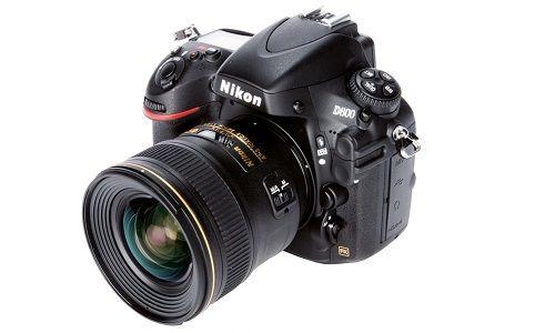 Nikon D800 Digital SLR Camera - Price in Bangladesh, Nikon D800 dslr camera price in bangladesh, op 10 DSLR Camera: Specification, Price,…