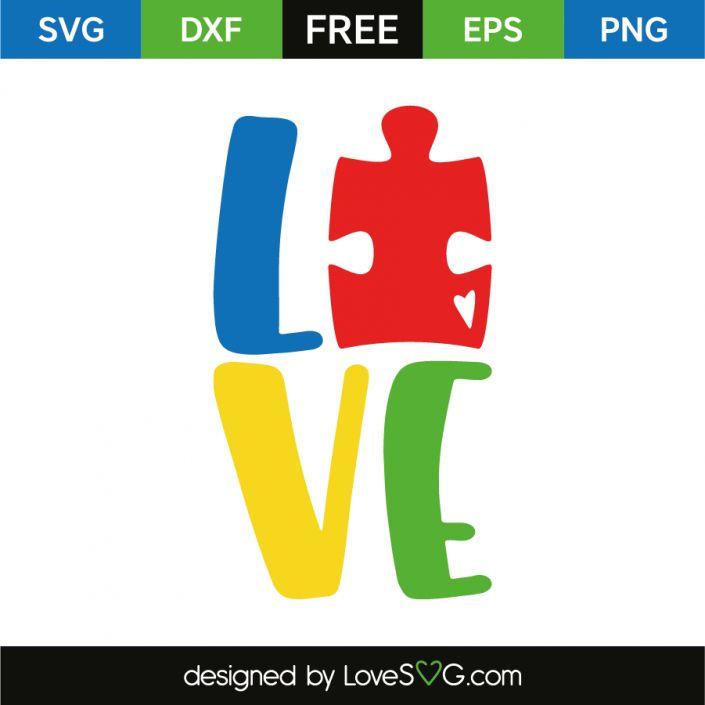 Download 3541 best Free SVG cut files : https://lovesvg.com images ...