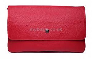 MAGYA Fantasya Red Desire http://mybags.co.uk/magya-fantasya-red-desire.html
