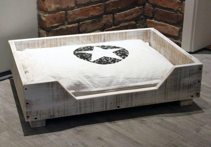 die 25 besten ideen zu katzen kissen auf pinterest katzenmuster patchwork muster und. Black Bedroom Furniture Sets. Home Design Ideas