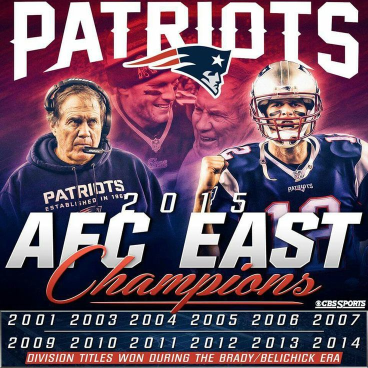 how to watch afc champions