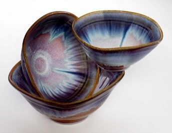 189 best images about bowls on pinterest ceramics