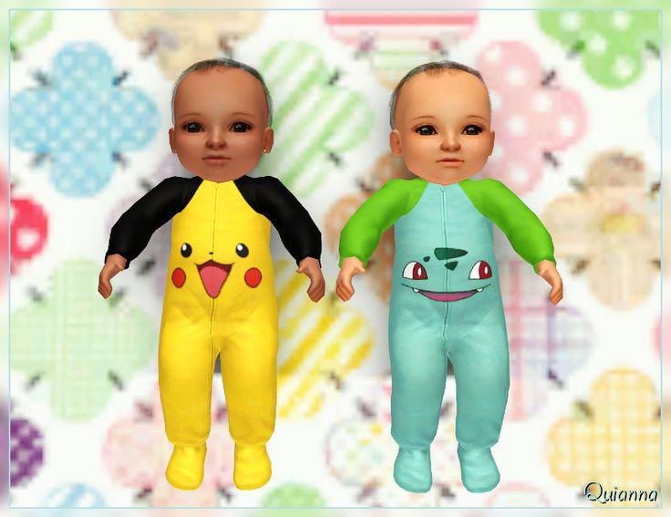 Pin by Marcia Hofer on <b>Sims</b> | <b>Sims</b> <b>4</b>, <b>Sims</b> <b>4</b> toddler, …