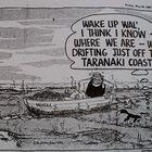 Waitara_cartoon