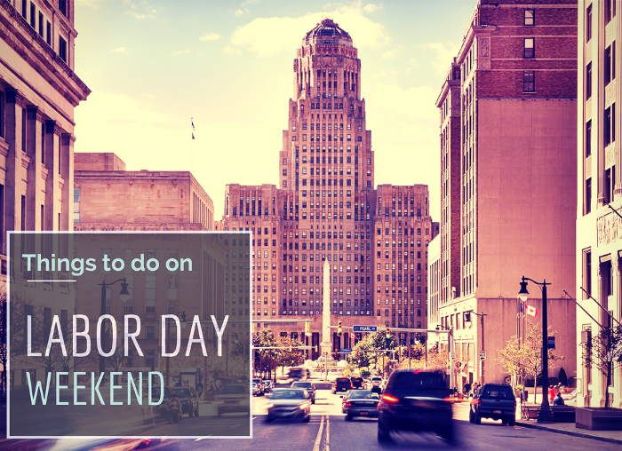 66 best things to do in buffalo western new york images for Things to do in new york this weekend