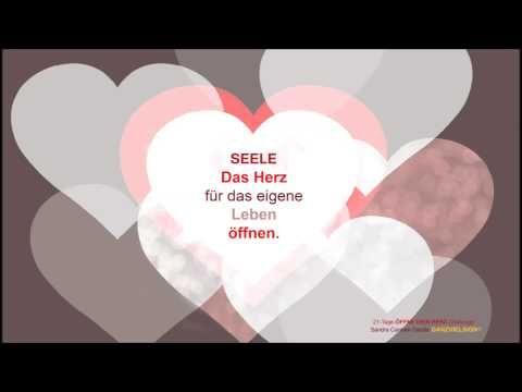 Hypnose - Meditation - Selbstliebe - Selbstvertrauen - HYPNOSE-MP3 - Liebe & Dankbarkeit - YouTube