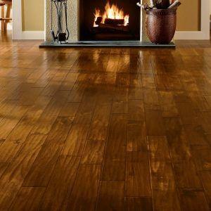 Old World Hardwood Floors Complaints