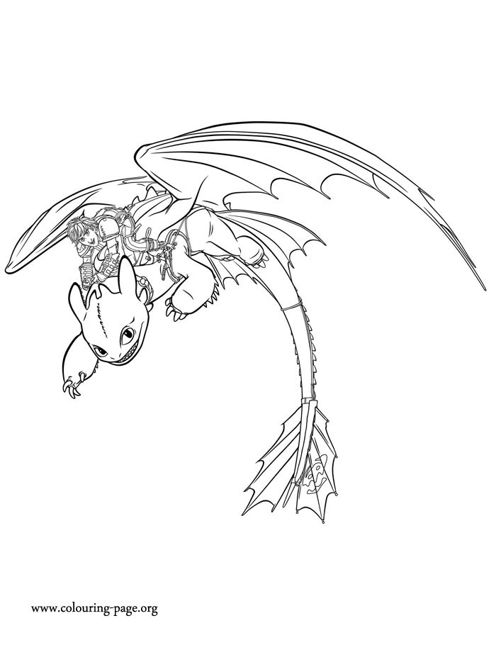 314 best Coloring Pages *Boys images on Pinterest   Coloring books ...