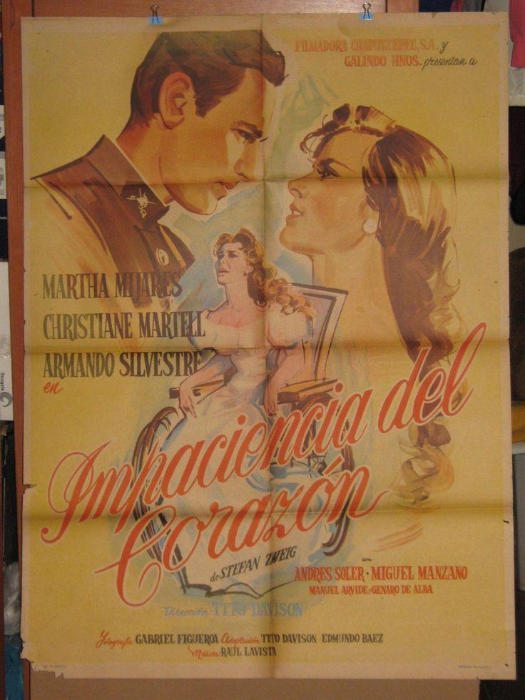 impaciencia-del-corazon-christian-martell-y-armando-poster-3893-MLM79006986_4965-F.jpg 900×1.200 píxeles