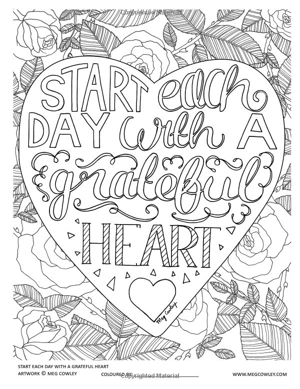 112 best Coloring images on Pinterest | Coloring books, Vintage ...