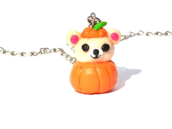 BOO - T- FULL Early Halloween Finds by Cindy Humphrey on Etsy
