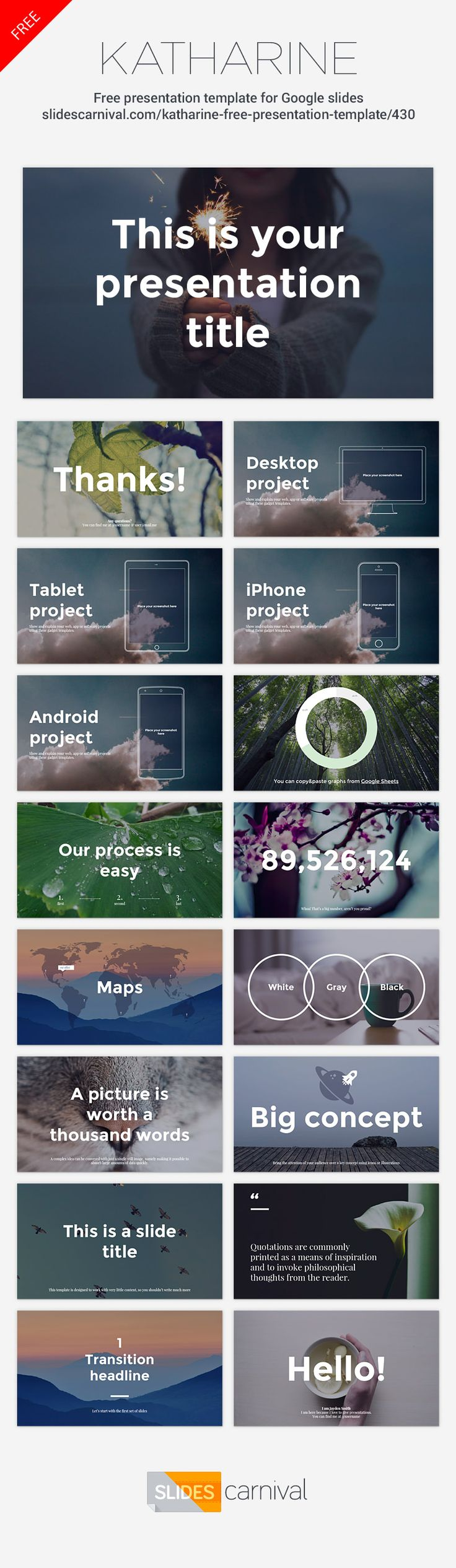 586 best Video Templates images on Pinterest | Cards, Clock and Clocks