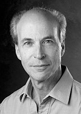 """The Nobel Prize in Chemistry 2006 was awarded to Roger D. Kornberg """"for his studies of the molecular basis of eukaryotic transcription""""."""