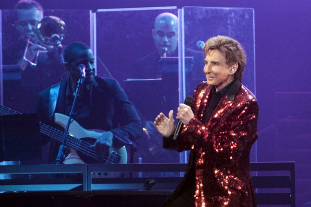 barry manilow photo gallery | Find a Job - New Orleans Find a Job - Baton Rouge Job Seeker Tools ...