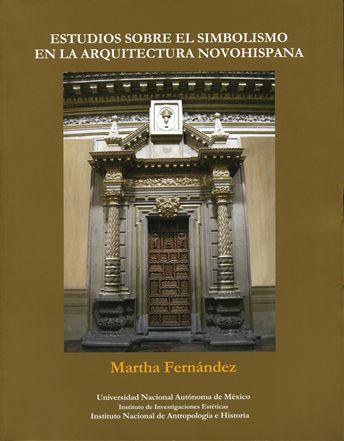 Imágenes. Revista Electrónica del Instituto de Investigaciones Estéticas
