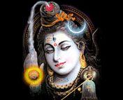 mahadev+shiv+shankar4.gif (176×144)