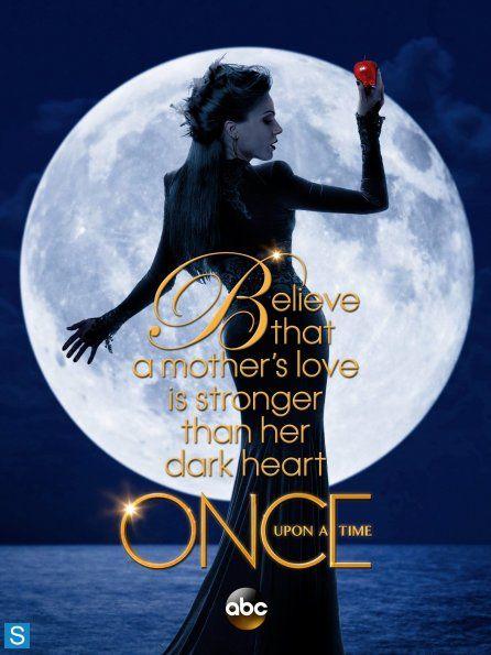 Once Upon A Time : Extrait entre Emma et Crochet et Regina s'affiche