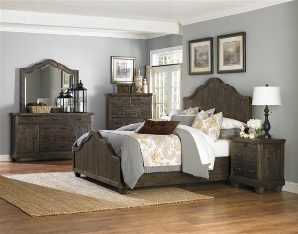 Bedroom Sets Glass 354 best bedrooms set images on pinterest | bedroom sets, master
