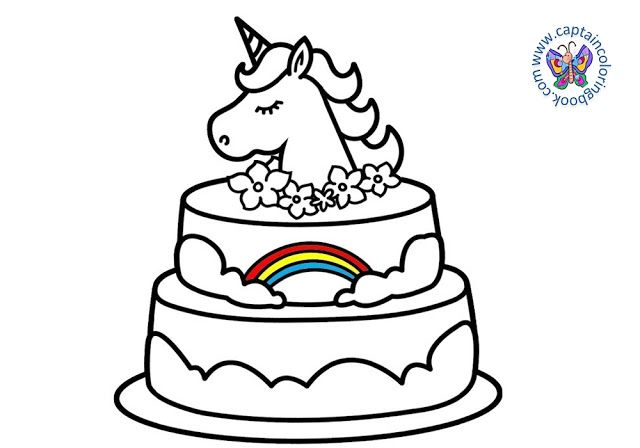 Your Seo Optimized Title In 2021 Valentines Day Coloring Page Birthday Coloring Pages Unicorn Coloring Pages