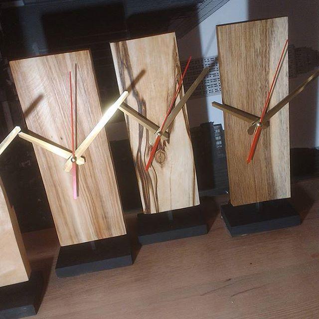 #venkowood, #wood, #loft, #woodloft, #wooddesign, #дерево, #работаподереву, #лофт, #издерева, #изделияиздерева, #wallclock, #часынастенные, #часы, #clock