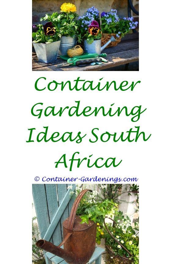 great plains february gardening tips 25 small urban garden design ideas fall ve able garden