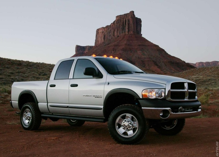 49 best dodge ram 2500 images on pinterest dodge rams dodge ram 2500 and dodge. Black Bedroom Furniture Sets. Home Design Ideas
