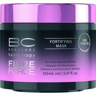 Bonacure - Fibre Force Fortifying Mask