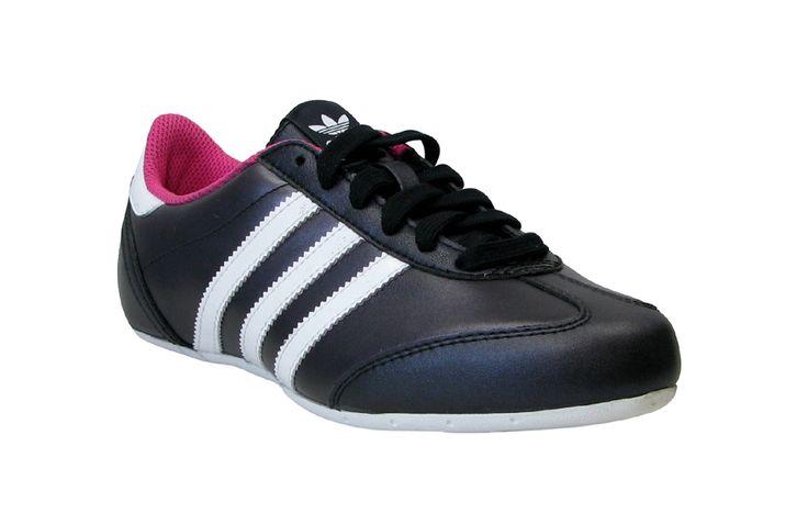 utcai cipő Adidas női utcai cipő Adidas női utcai cipő Adidas ...