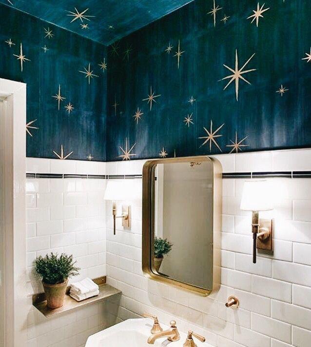 Favourite Bathroom Home Decor: P I N T E R E S T : @annaxlovee