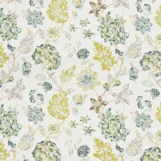 Alexia Blueberry   Warwick Fabrics Australia for Sylvia's Rm?
