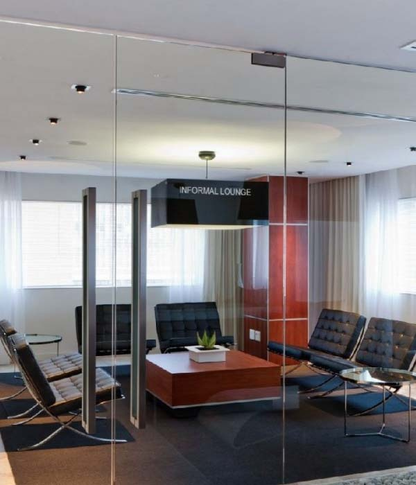 10 images about law firm interior design on pinterest for Total office design 50 contemporary workplaces